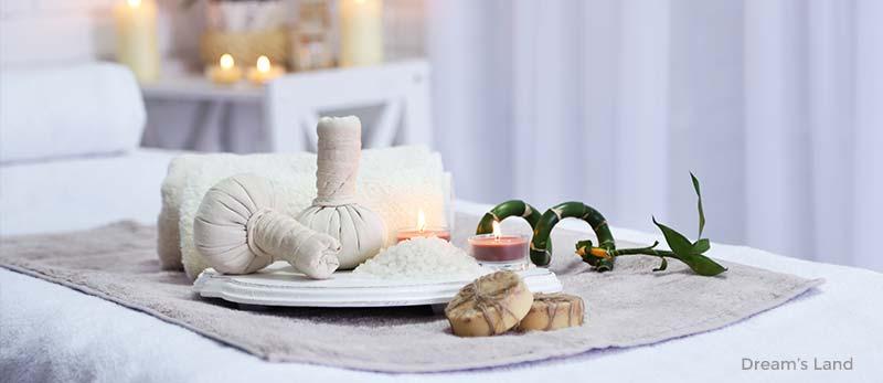 Offerte speciali vacanze Trentino alto Adige hotel 3 4 stelle Dolomiti